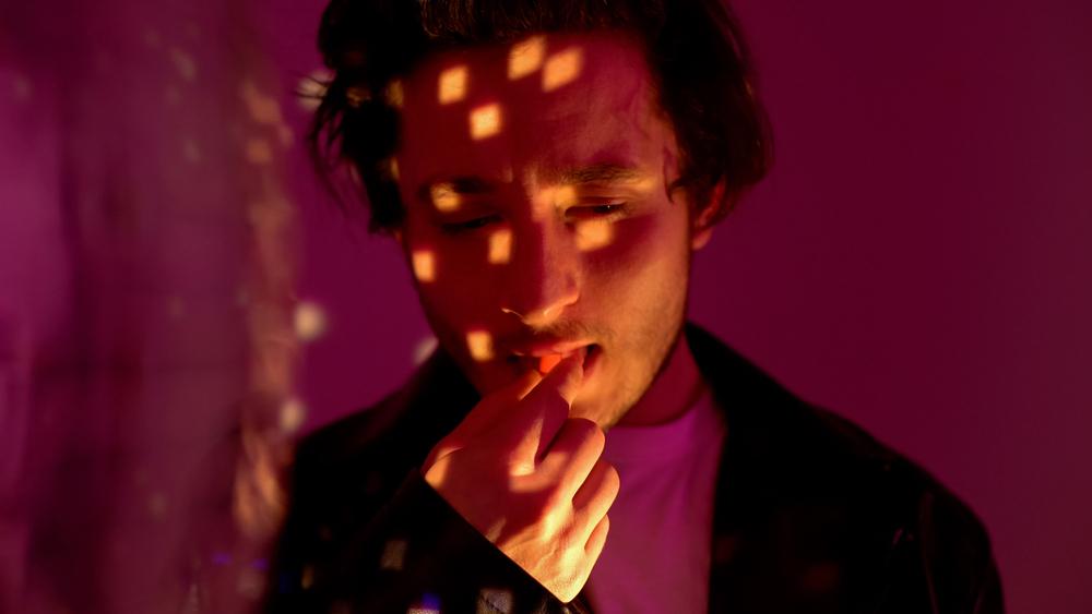 LSD-acid-psychedelic-drugs-concerts-music-performers-rock-stars-hallucinogens