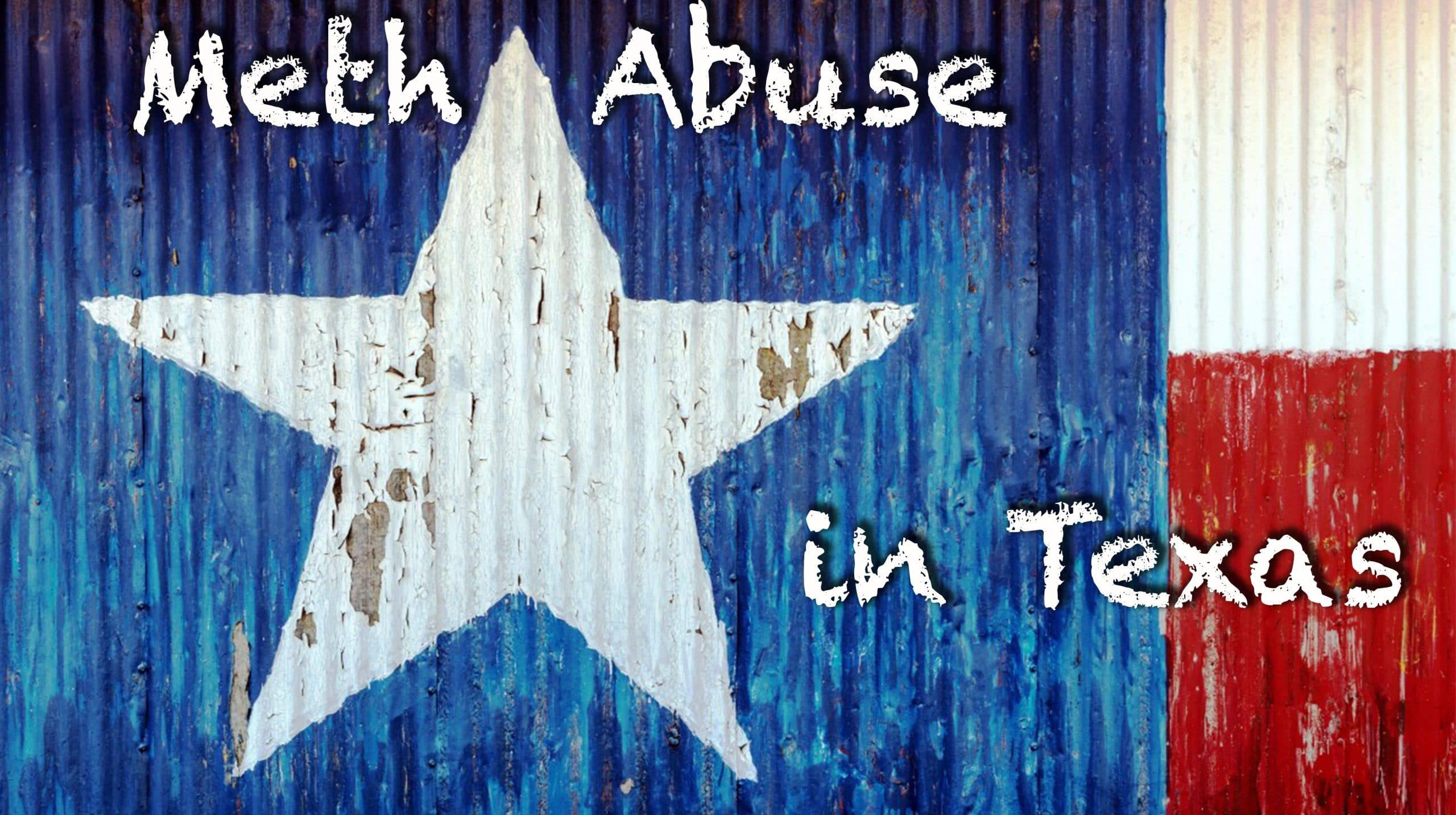 meth-abuse-Houston-Texas-rehab-treatment