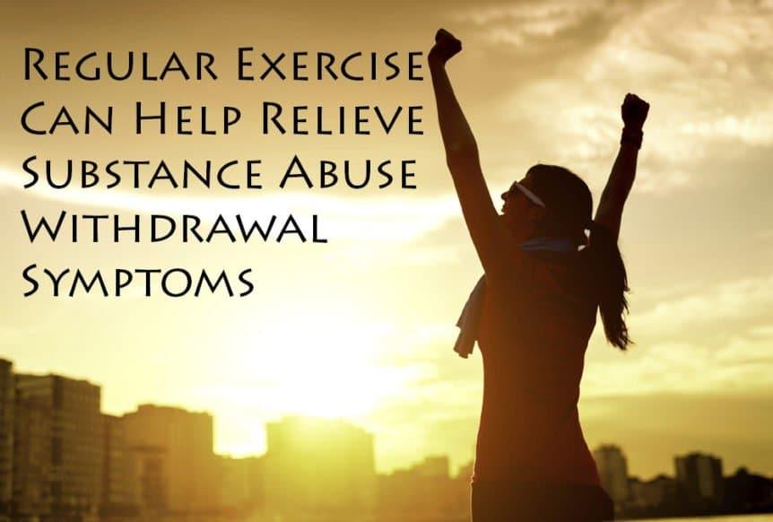 relapse-prevention-rehab-exercise-drug-alcohol-Houston-TX