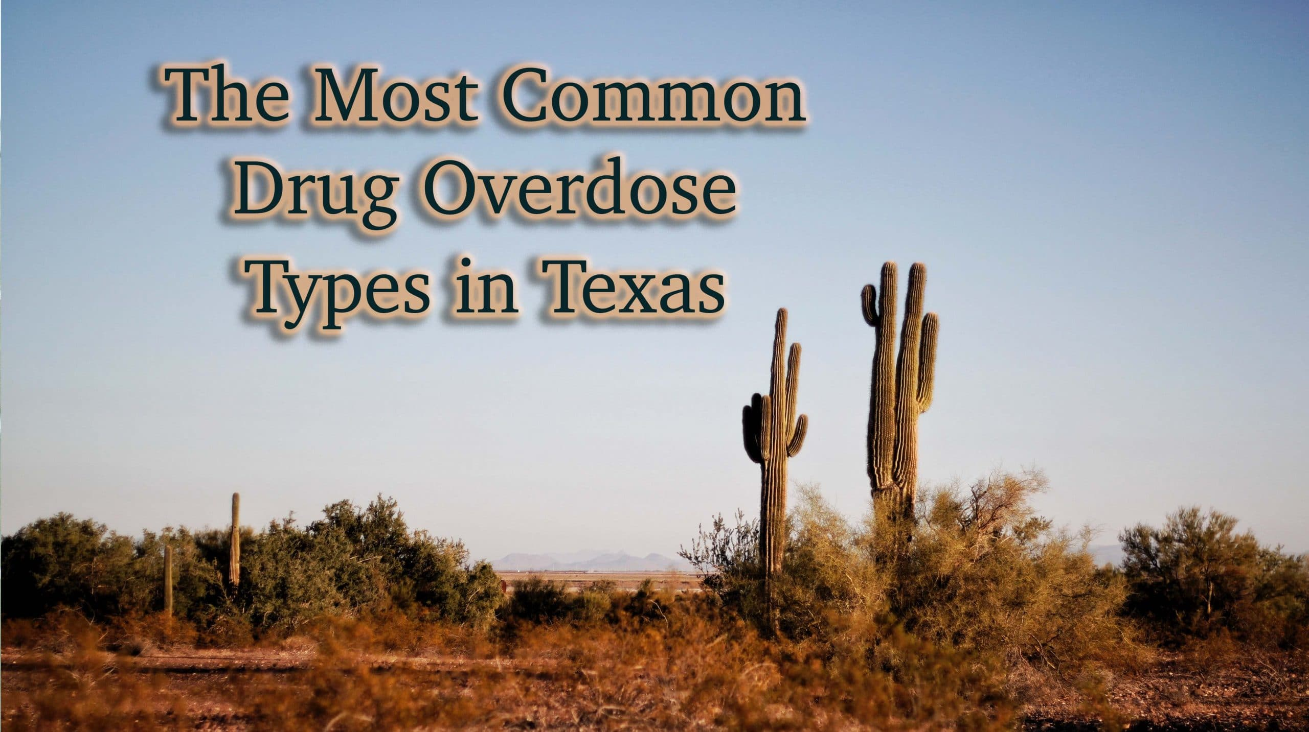TX-drug-overdose-types-meth-cocaine-rehab