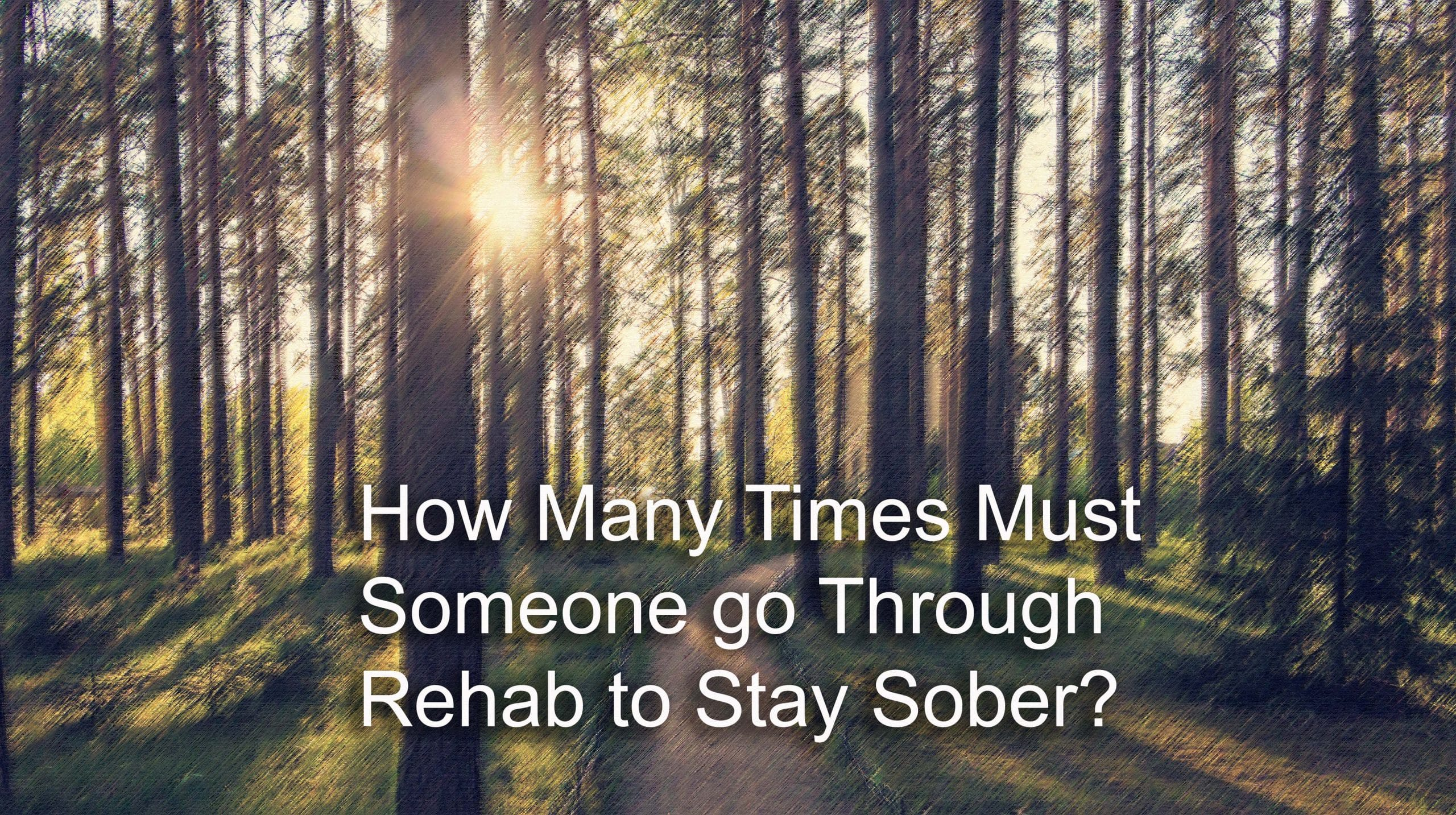 relapse-prevention-Houston-TX-drug-rehab