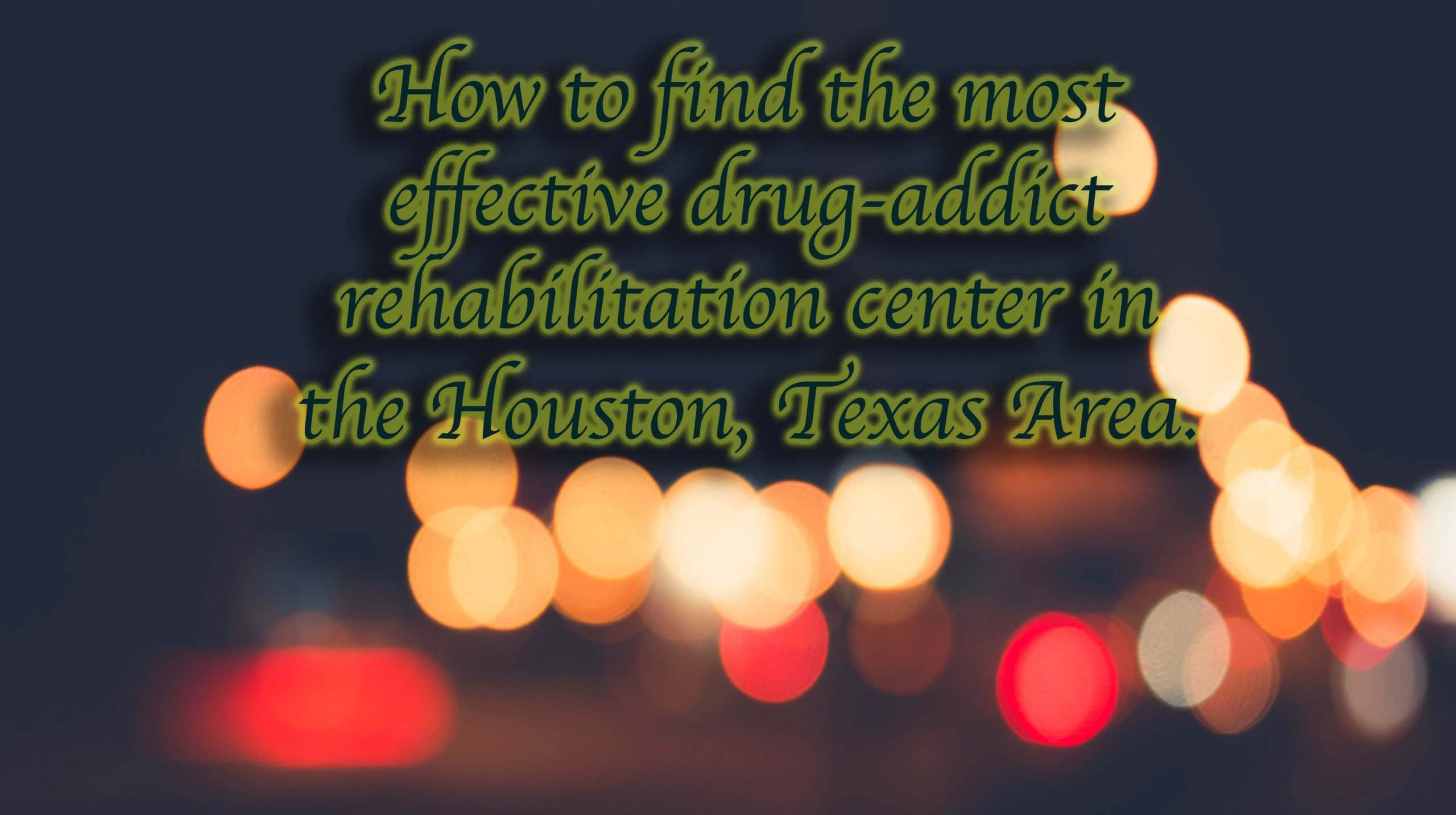 evidence-based-addiction-treatment-Houston-TX