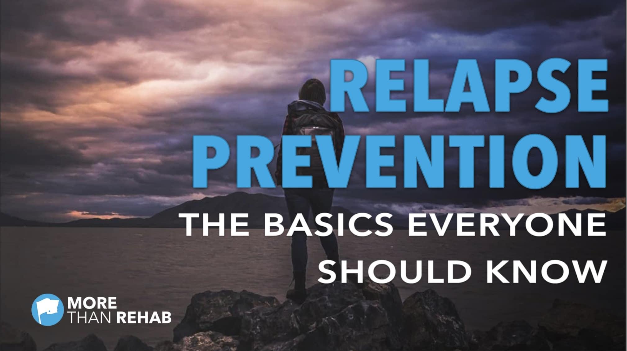 relapse-prevention-drug-addiction-treatment-Houston-Texas-rehab