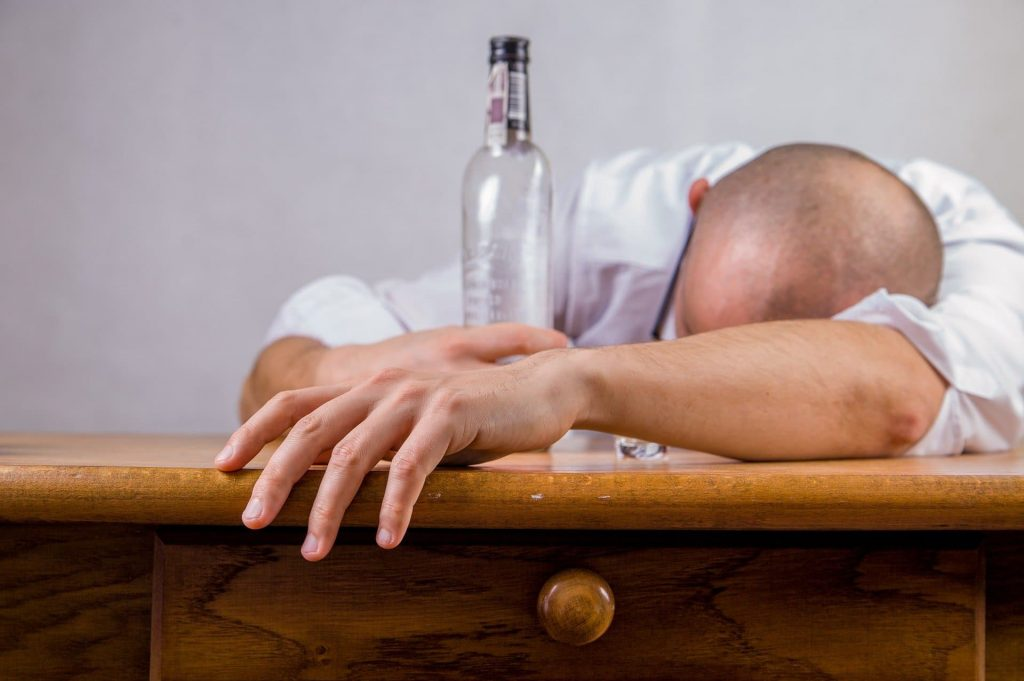 alcohol-rehab-Houston-Texas-area-addiction-treatment