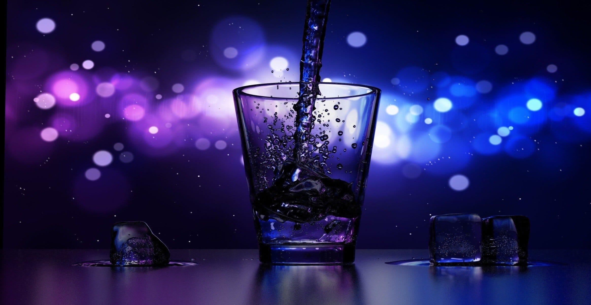 college-binge-drinking-TX-rehab