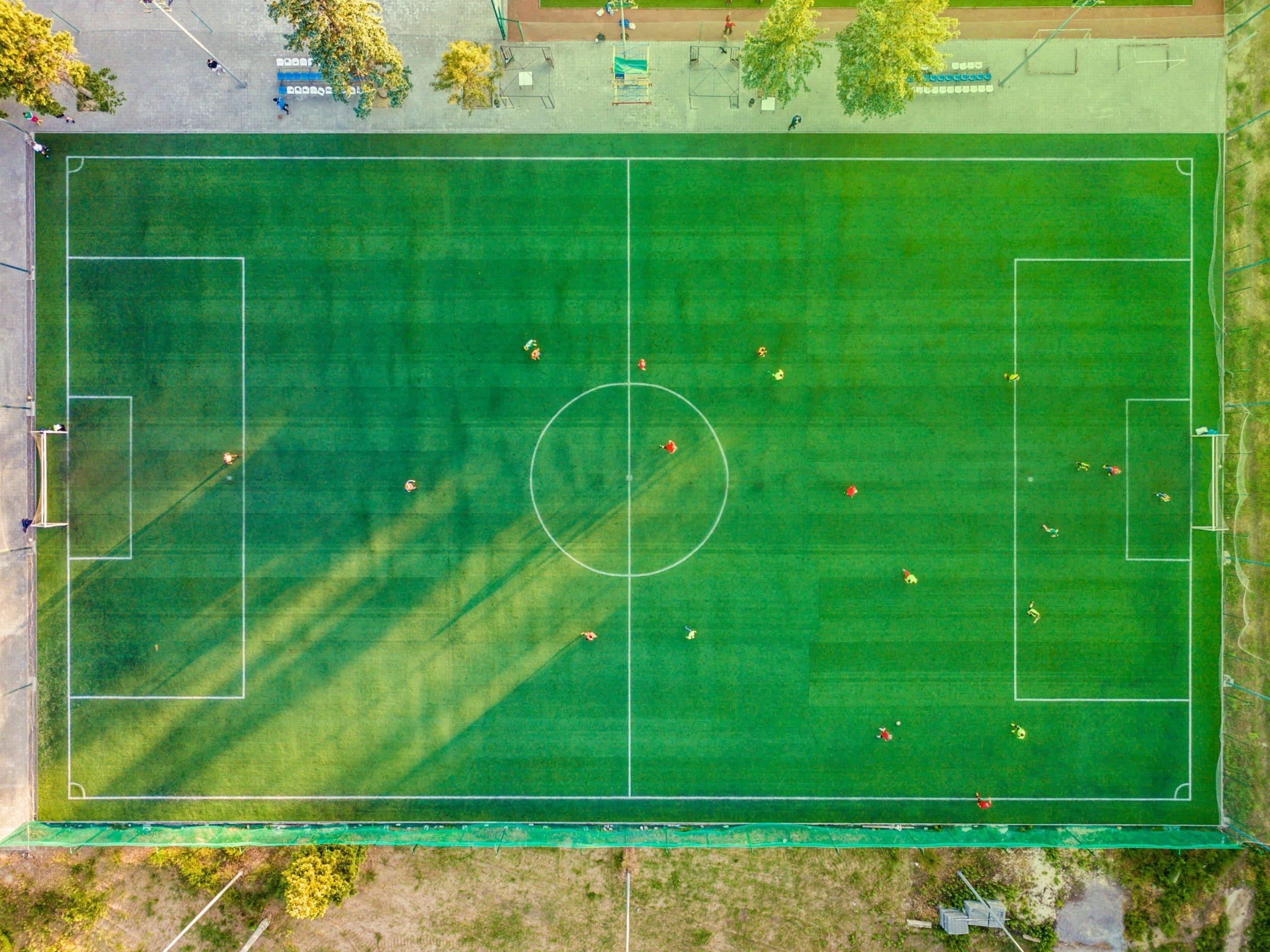 sports-athletes-drug-alcohol-abuse-addiction