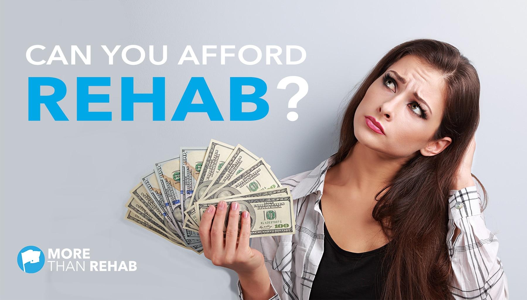 can-you-afford-drug-rehab-insurance-addiction-treatment-options-Houston-Texas-detox-More-Than-Rehab