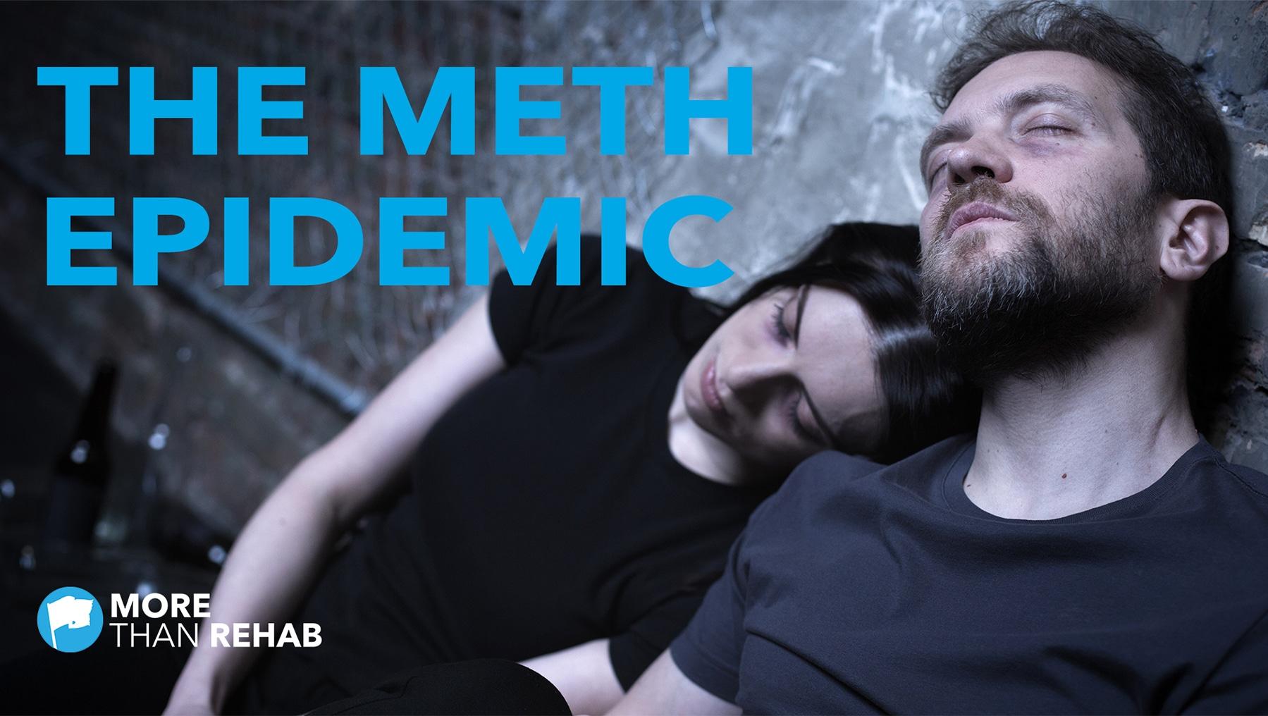 crystal-meth-epidemic-in-Texas-evidence-based-drug-rehabilitation-rehab-addiction-treatment-methamphetamine