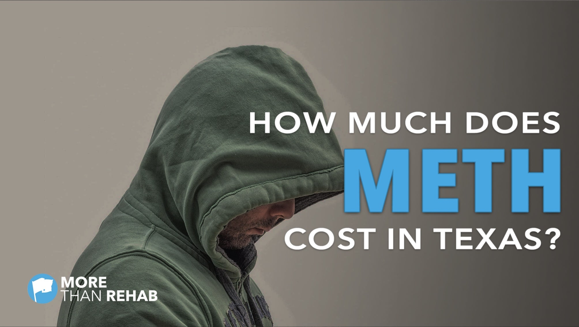 how-much-does-meth-cost-in-Texas-methamphetamine-drug-use-costs