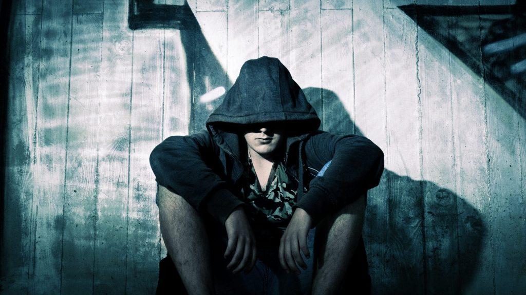 tips-to-avoid-relapse-triggers-Texas-drug-rehab