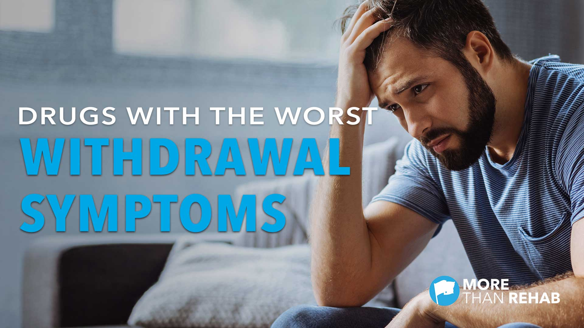 drug-withdrawal-treatment-Houston-Texas-addiction-recovery