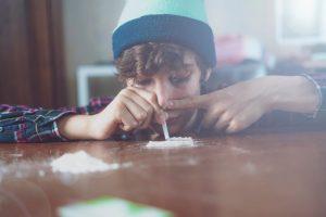 crack-cocaine-college-party-drug-Houston-Texas