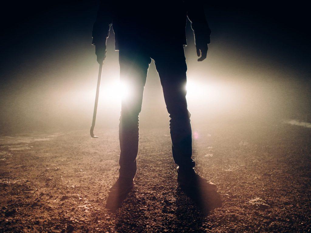 drug-trafficking-Texas-Mexico-border-smuggling-crime-dangerous