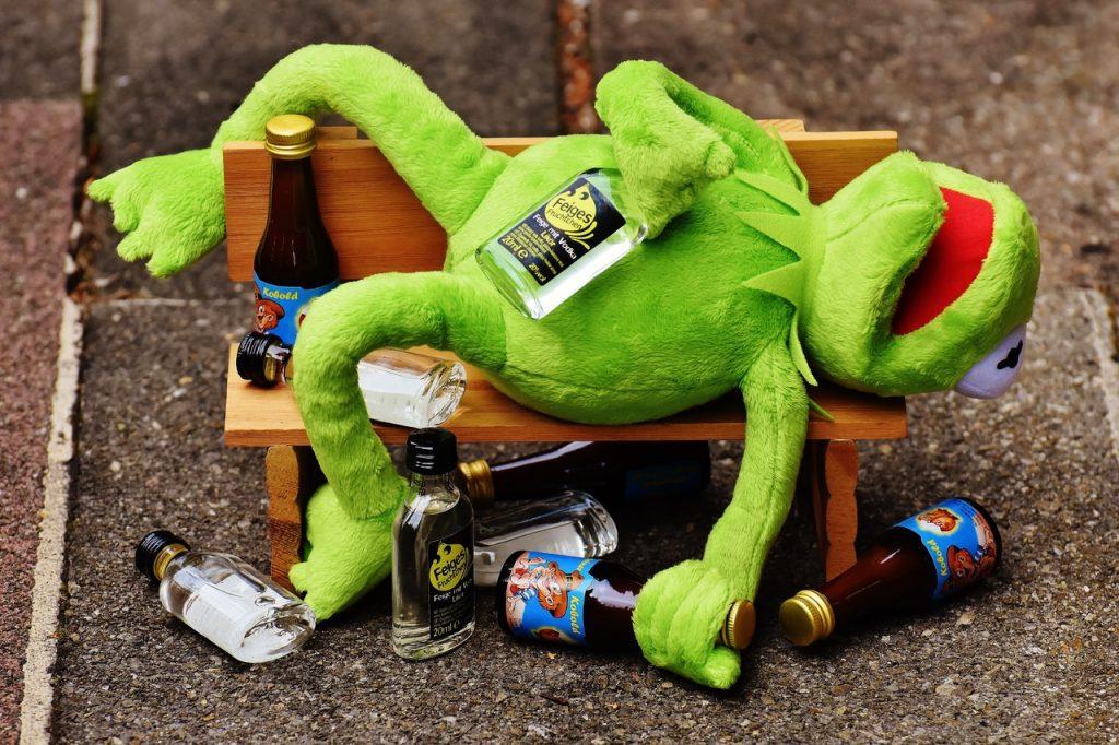 alcohol-addiction-treatment-Houston-Texas-San-Antonio-Austin-TX