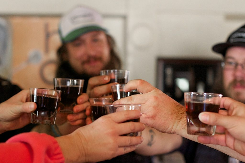 alcohol-hard-to-quit-alcoholic-addiction-help