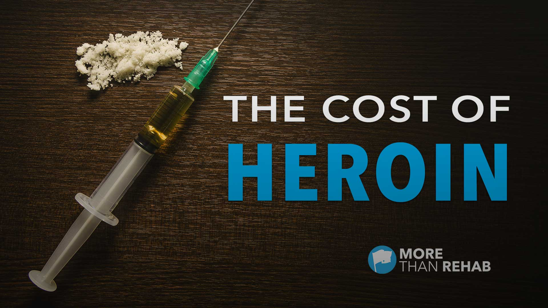 how-much-does-heroin-cost-in-Texas-drug-rehab-addiction-recovery-Houston