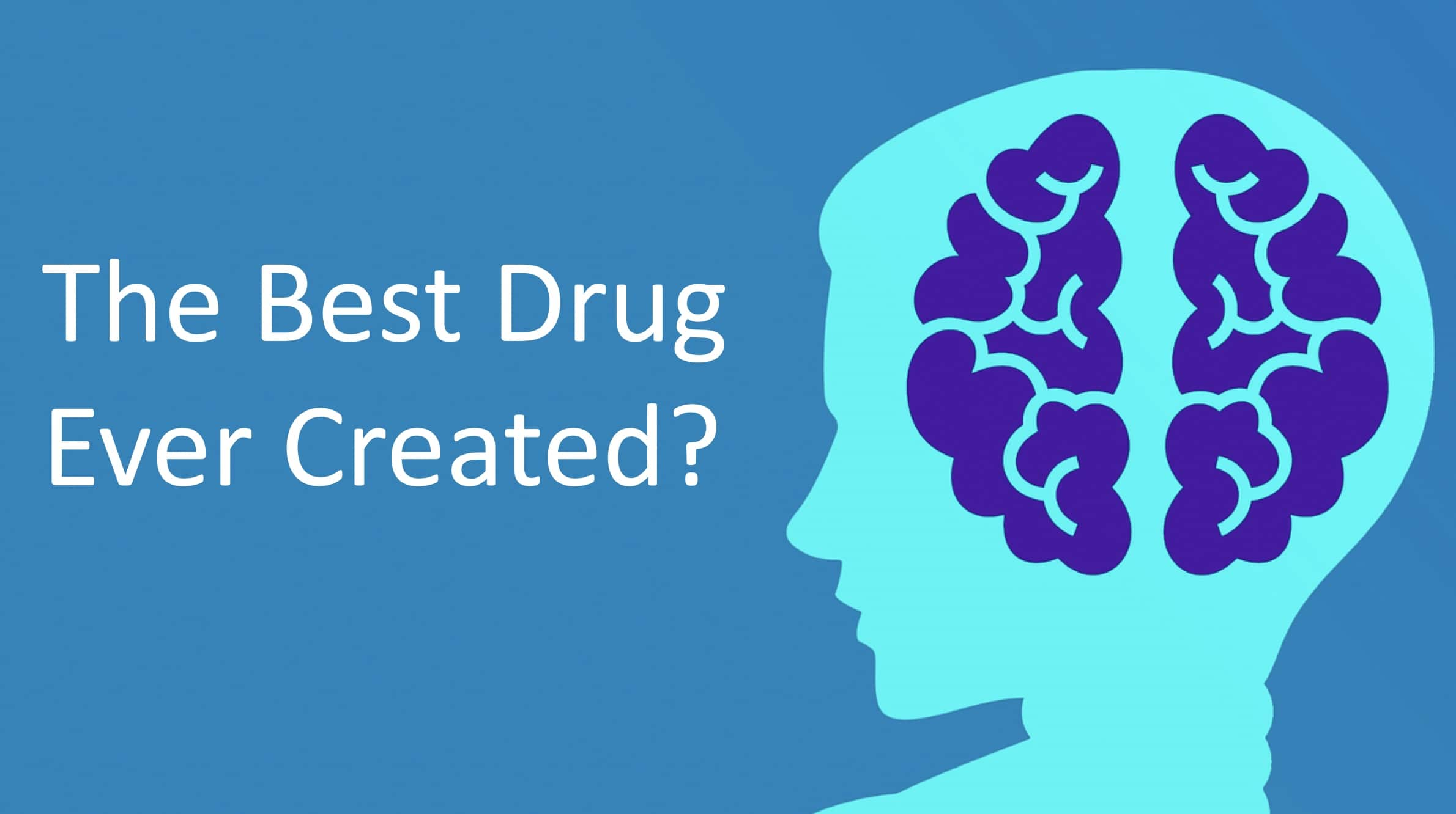 dopamine-drug-alcohol-addiction-treatment-Texas-rehab-detox