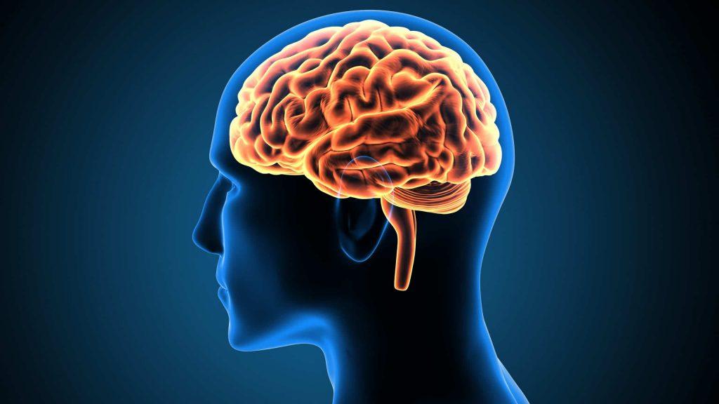 nootropics-focus-drug-study-aid-mind-enhancer-addiction-Houston-Texas