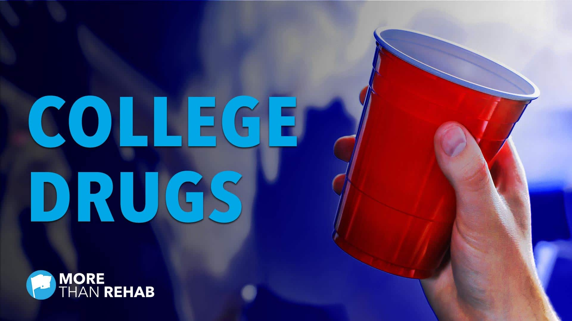 college-university-drugs-what-is-popular-2020
