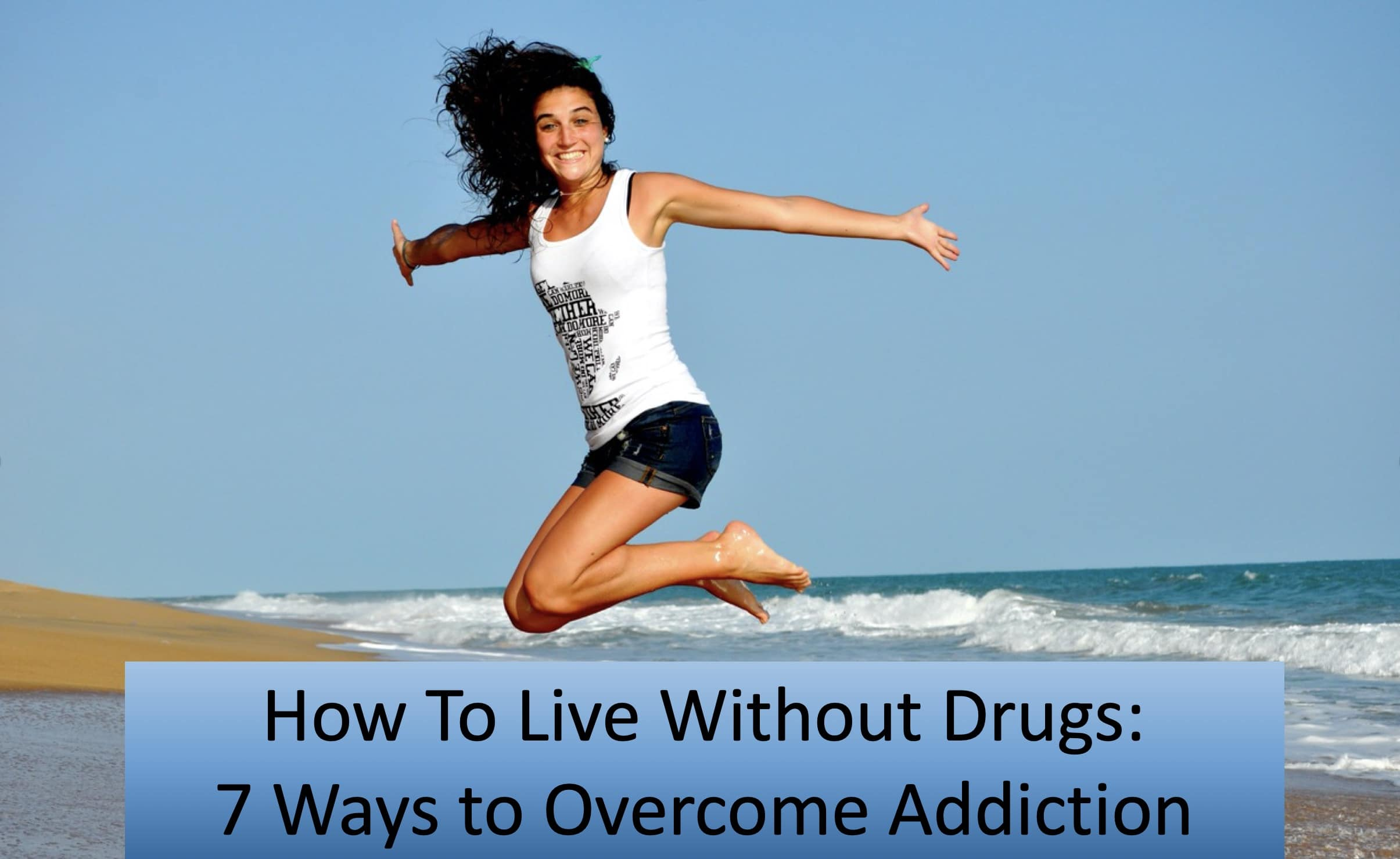 how-to-live-without-drugs-central-Texas-drug-rehabilitation