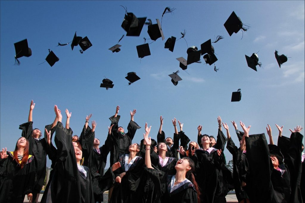 going-back-to-school-in-addiction-recovery-College-Station-Texas-Aggies