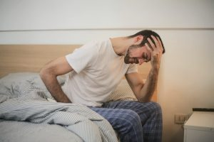 online-drug-addiction-counseling-alcoholism-treatment-therapy-CBT