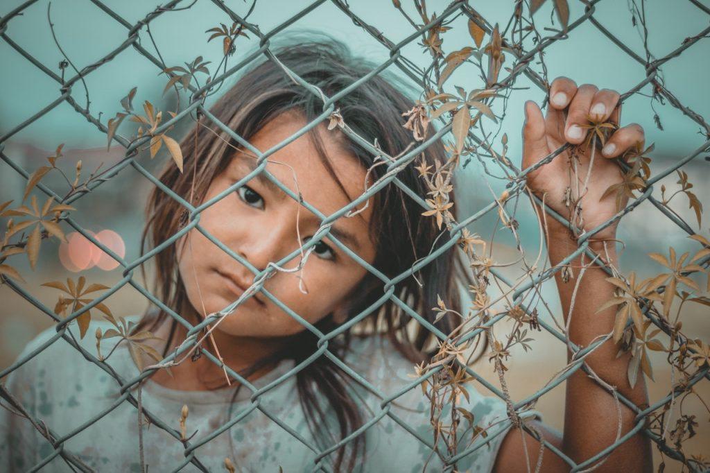 human-trafficking-drug-smugglers-United-States-Mexico-border-Texas