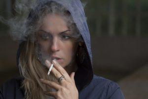 smoking-vaping-risks-coronavirus-COVID-19-remote-addiction-treatment-Texas