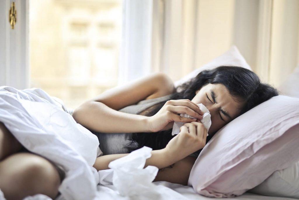 sick-illness-corona-virus-Houston-Texas-area-addiction-treatment-testing-detox