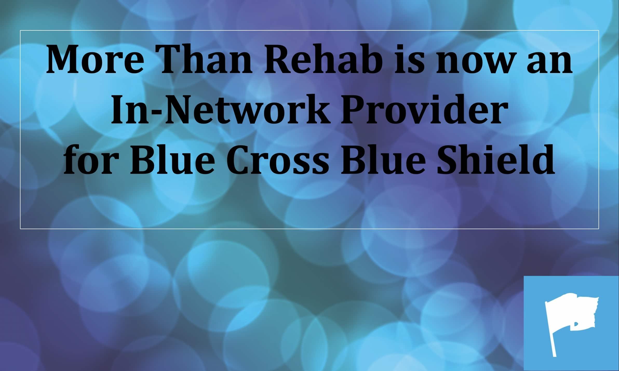 blue-cross-blue-shield-Houston-Texas-addiction-treatment-alcohol-drug-rehabilitation