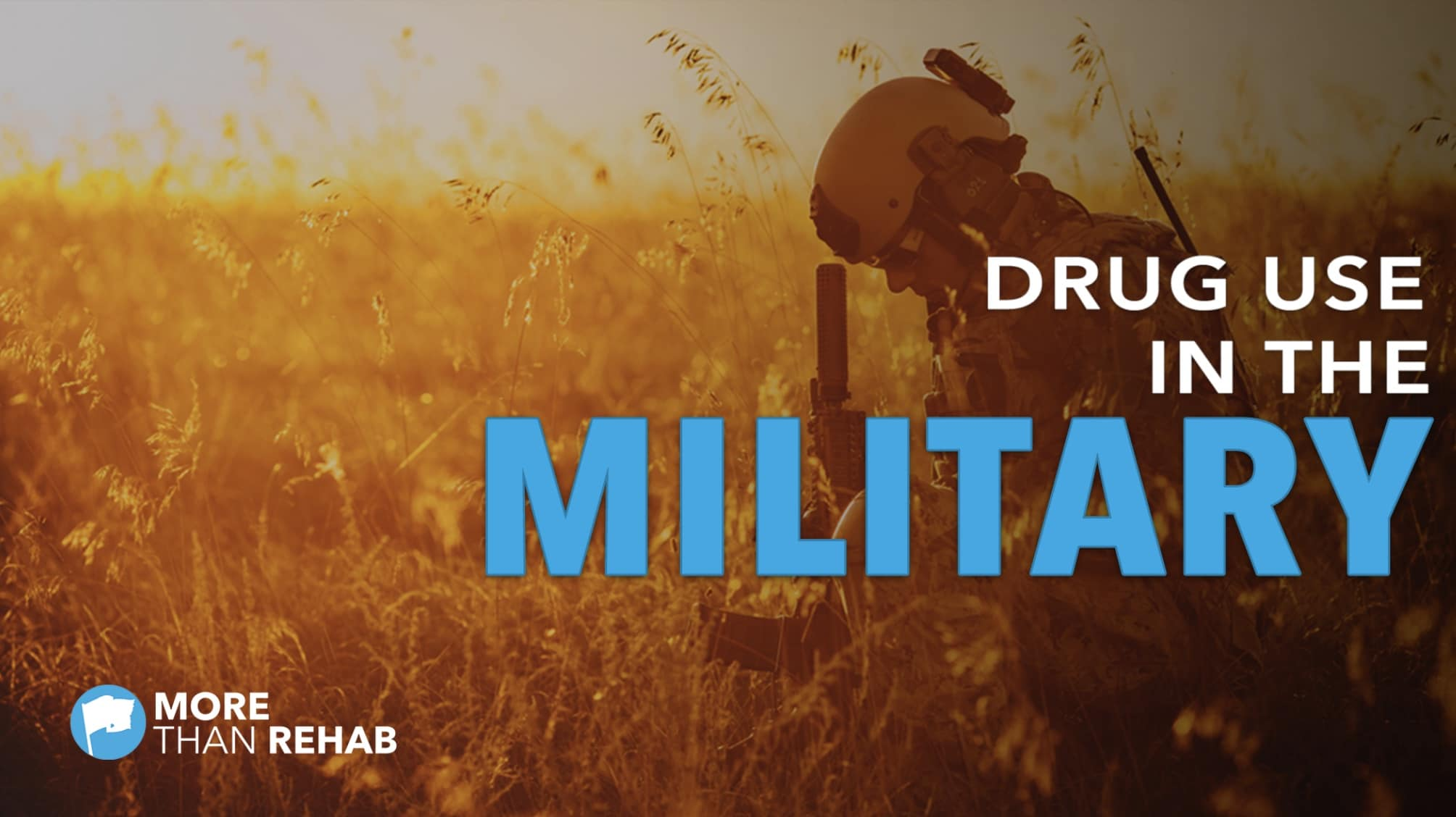 military-veterans-active-duty-drug-use-addiction-mental-health-fort-hood-Killeen-Texas