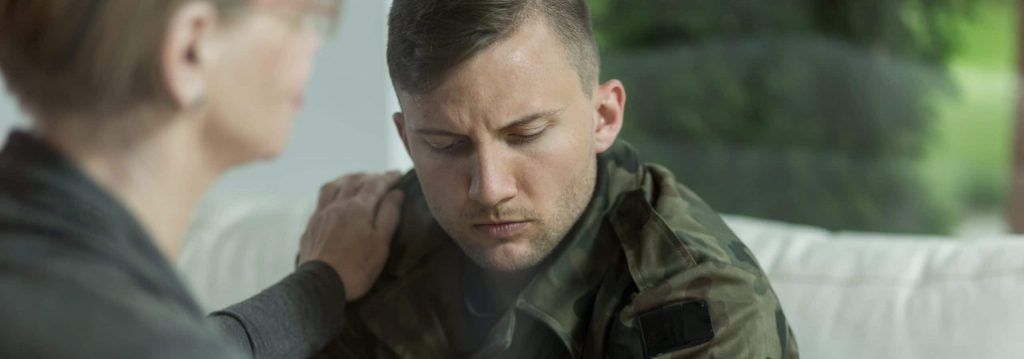 military-drug-use-family-mental-health-PTSD-addiction-treatment-Houston-Texas-Air-Force-Base-Laughlin-AFB