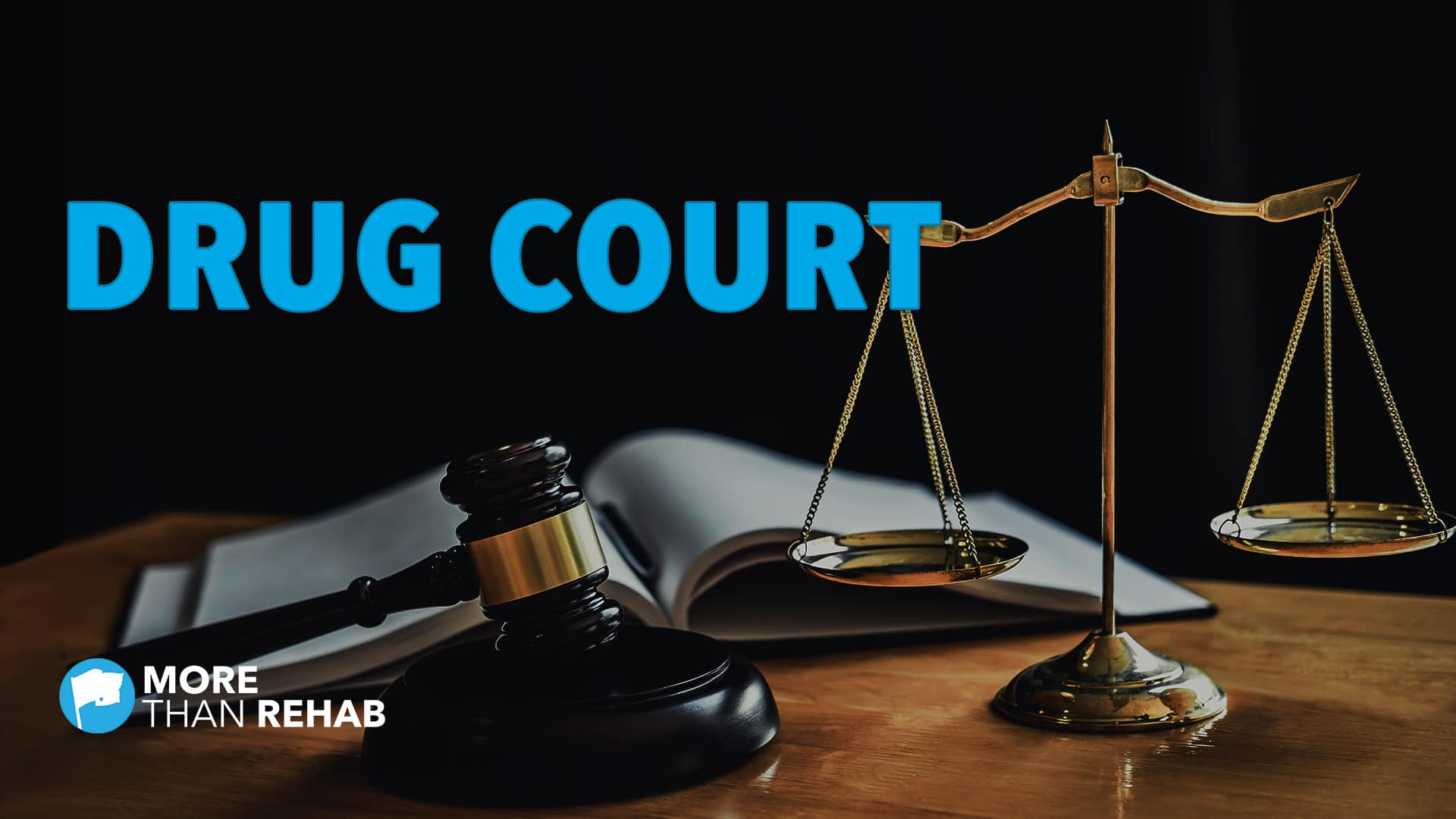 how-can-drug-court-help-addicts-recover-stay-out-of-jail-addiction-treatment-recidivism-rates-Texas-Houston-Austin-rehab
