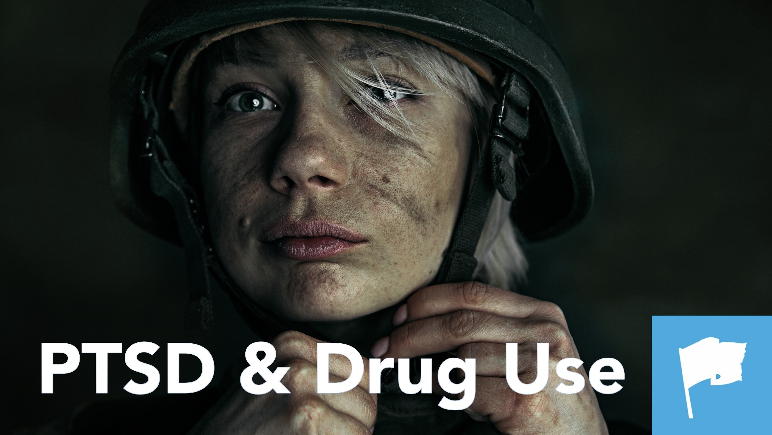 PTSD-drug-use-military-police-firefighters-healthcare-workers-addiction-treatment-mental-health-Houston-TX