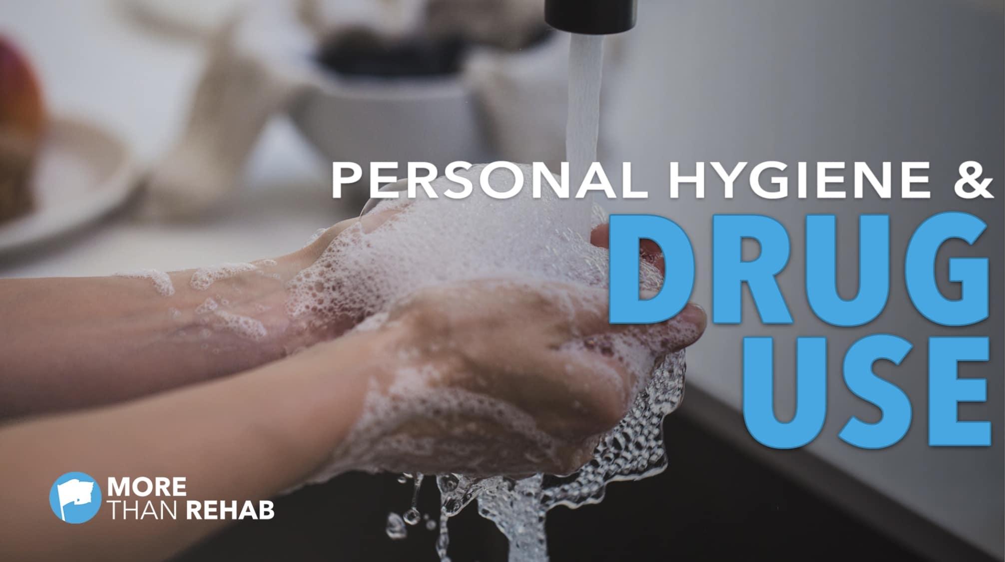 hygiene-drug-use-cause-lack-of-self-care-hair-teeth-health-addiction