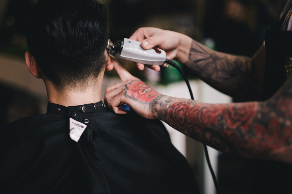 hair-taking-care-of-yourself-haircut-style-fashion