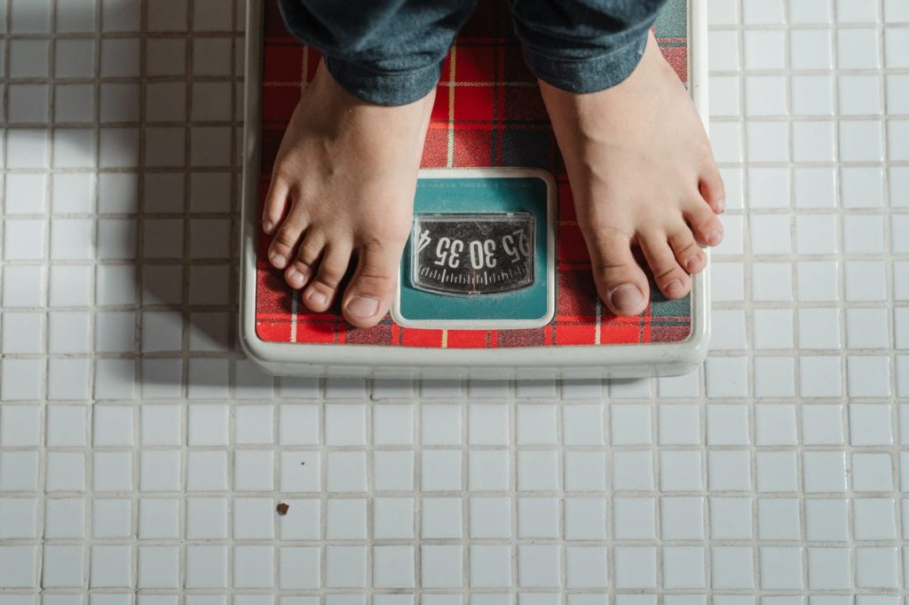 drug-abuse-weight-loss-personal-care-mental-physical-health