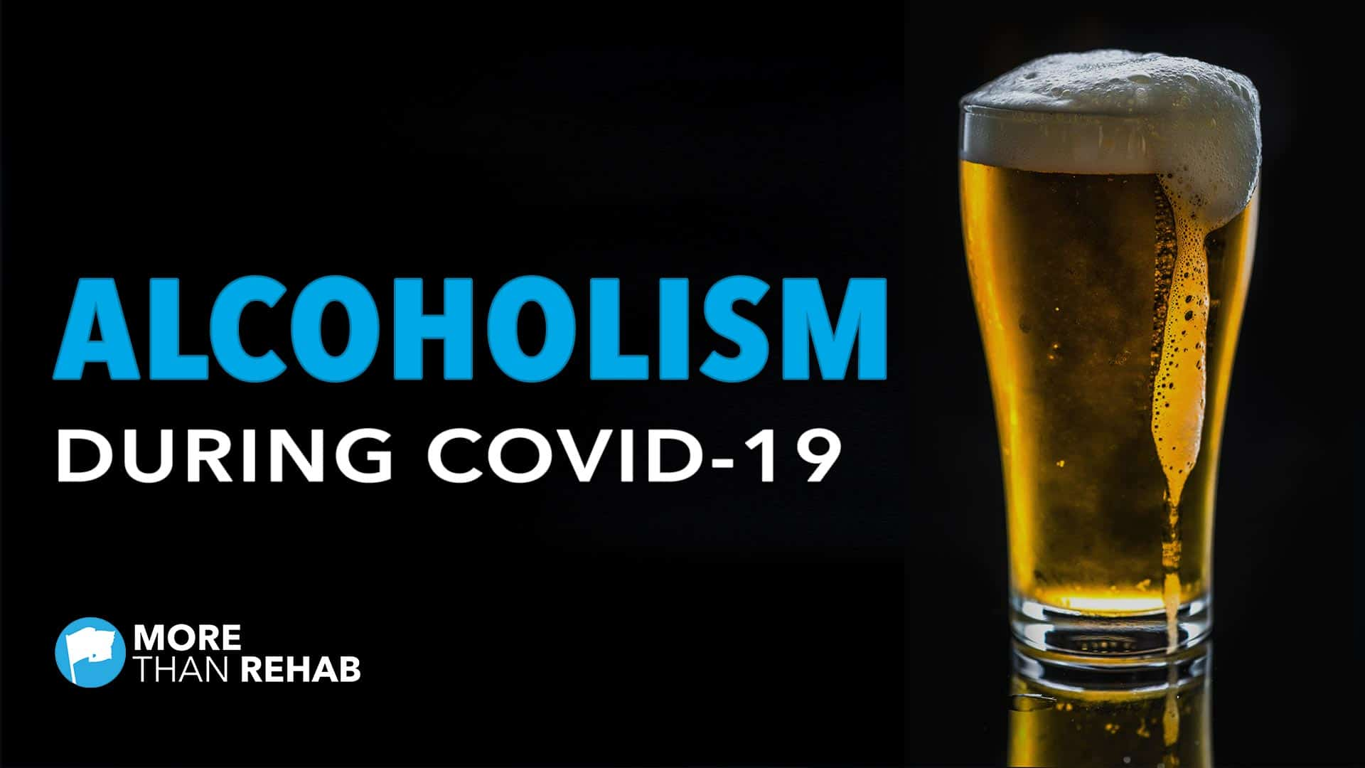 alcoholism-is-on-the-rise-due-to-COVID-19-coronavirus-pandemic