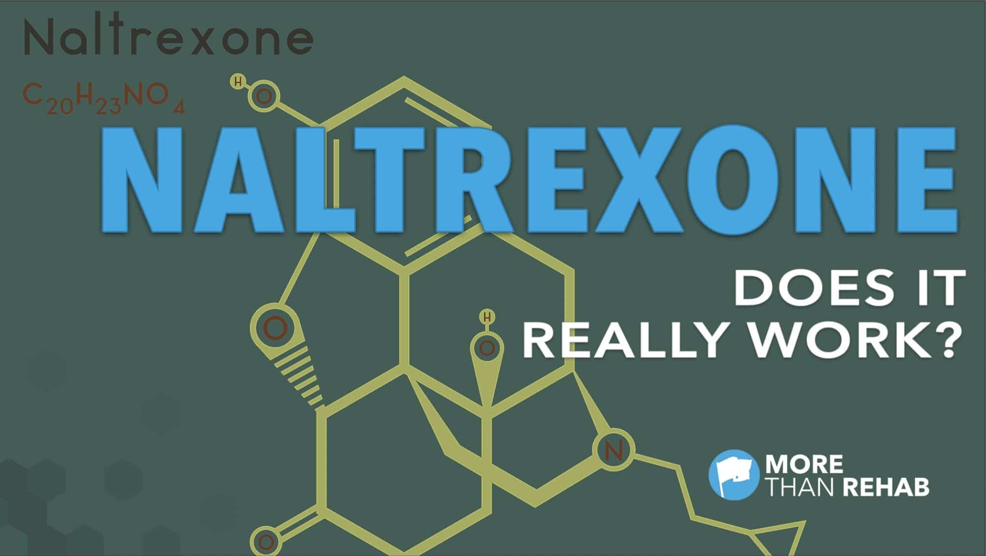 drug-implants-like-naltrexone-really-work-cure-addiction-treatment-Houston-Texas