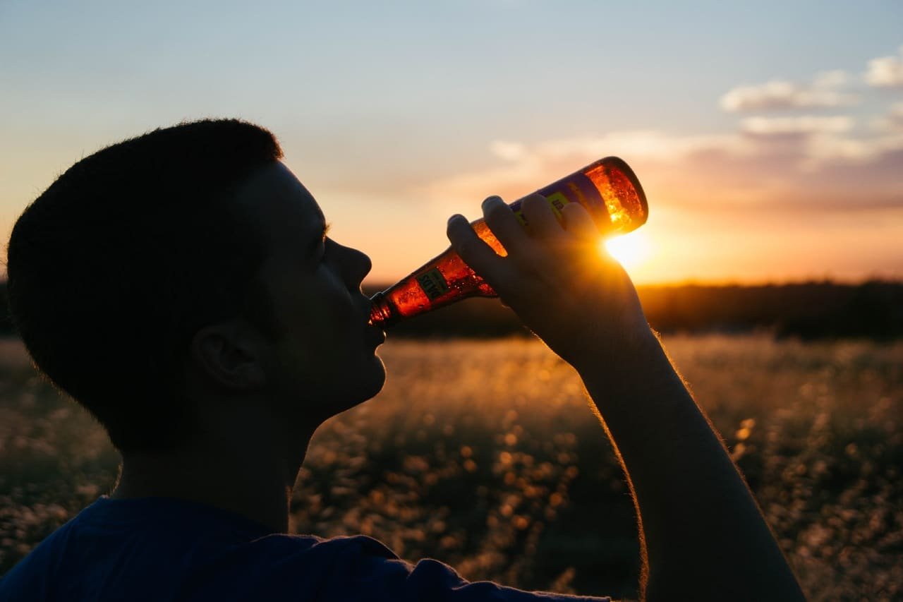 alcohol-rehab-addiction-whiskey-vodka-tequila-beer-wine-liquor-alcoholism