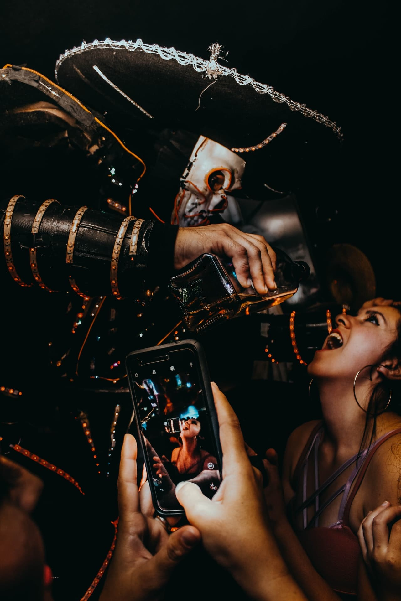 blackout-drunk-teen-drinking-problem-alcohol-rehab-addiction-treatment-Houston-Texas