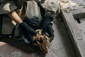 drug-rehabilitation-drug-alcohol-abuse-addiction-recovery-heroin-homeless