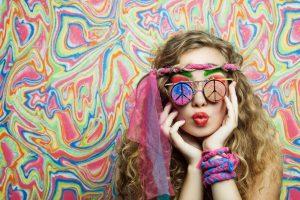 1960's-drug-culture-hippies-Quaaludes-LSD-marijuana-crystal-meth-party-drug