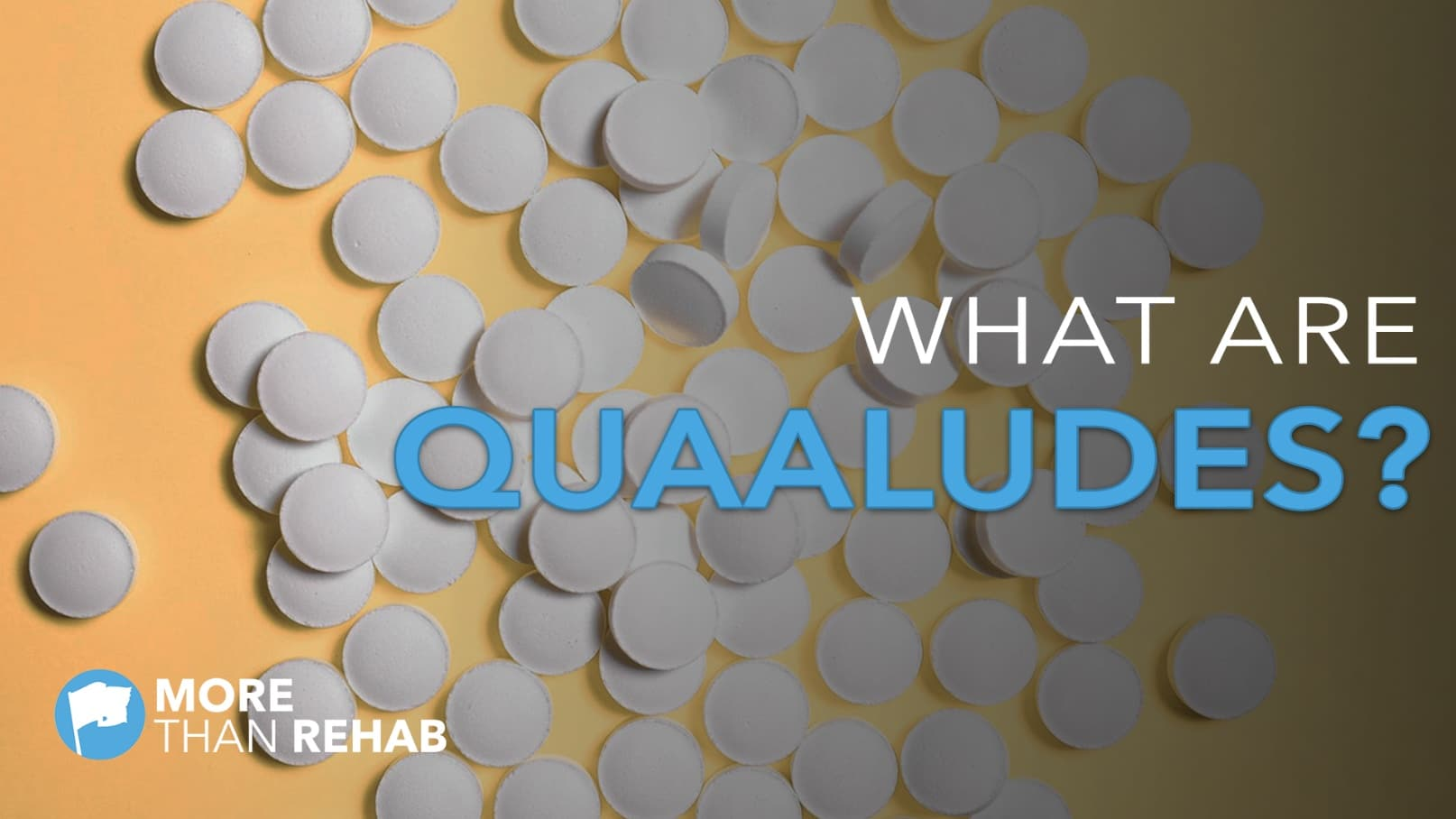 what-are-Quaaludes-and-why-are-they-popular-barbiturate-depressant-drug-abuse-addiction-treatment-Houston-Texas