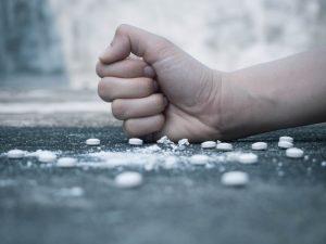 prescription-pills-drug-abuse-addiction-treatment-Houston-TX