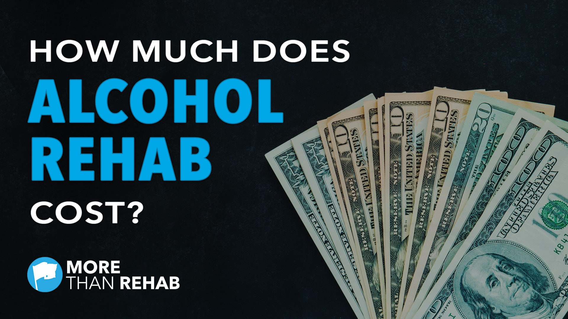how-much-does-alcohol-rehab-cost-substance-abuse-addiction-treatment-Houston-Texas