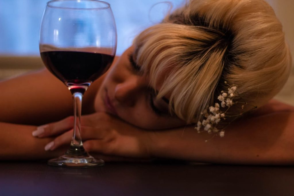 physical-mental-health-effects-alcohol-consumption-drinking-getting-drunk-addiction-treatment-More-Than-Rehab
