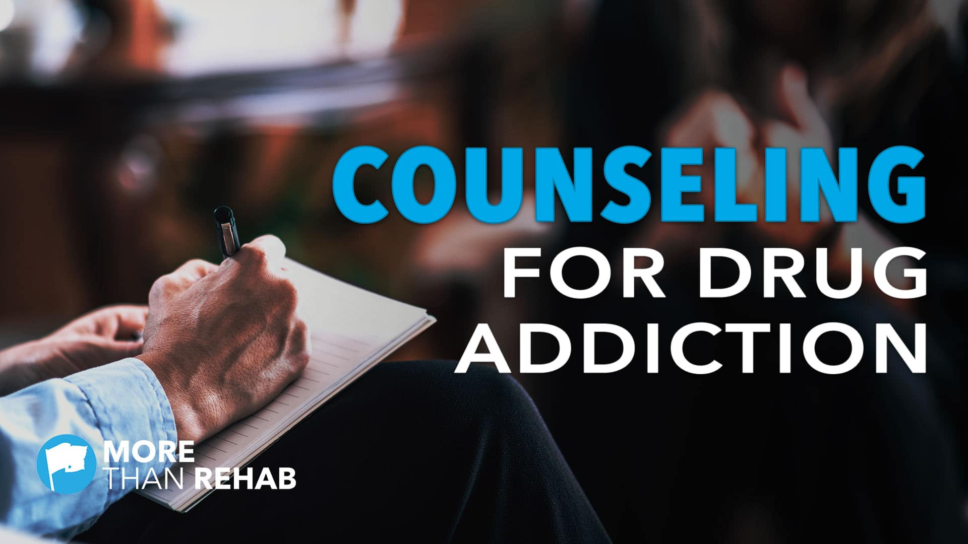 does-counseling-work-for-drug-addiction-treatment-cognitive-behavioral-therapy-Houston-Texas
