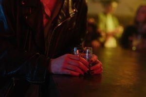 evidence-based-addiction-treatment-alcohol-drug-rehabilitation-Austin-Texas