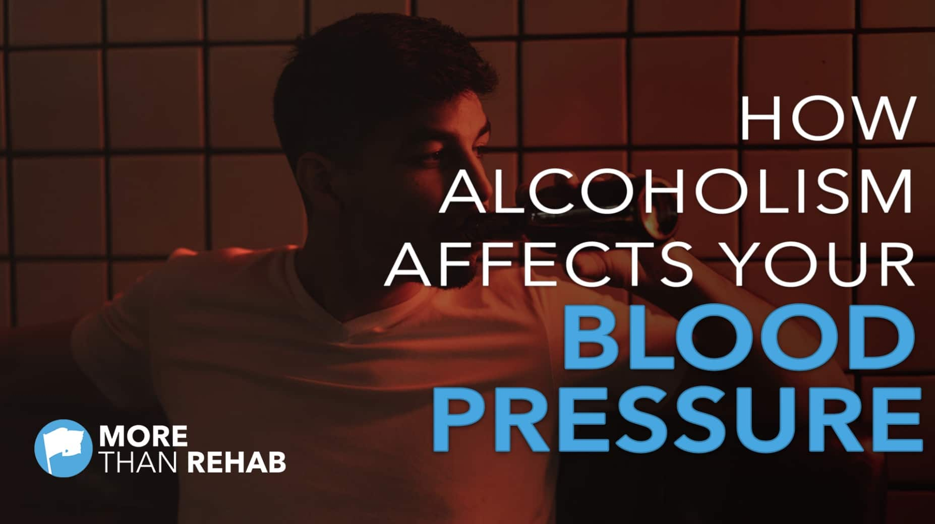 how-alcoholism-can-make-your-blood-pressure-worse-addiction-treatment-Houston-Texas